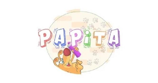 بررسی اپلیکیشن پاپیتا ؛ راه سادهای برای آموزش زبان به کودکان