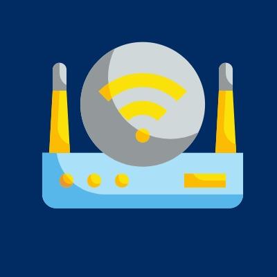 اینترنت VDSL چیست؟