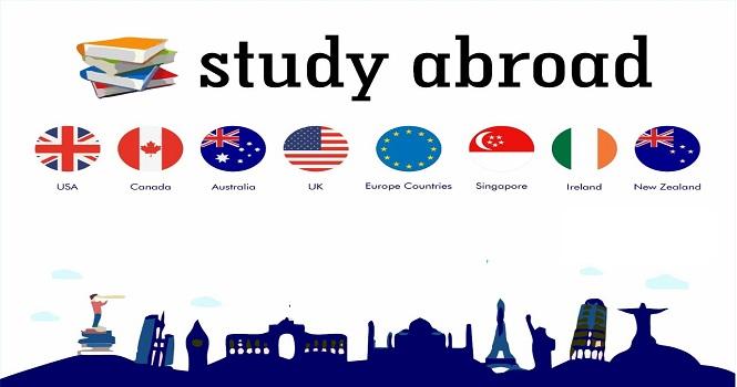 بهترین کشورهای دانشجویی جهان در سال 2020 ؛ کدام کشور برای تحصیل بهتر است؟