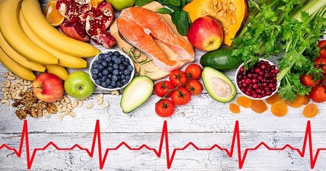 تقویت سیستم ایمنی بدن با تغذیه ؛ بهترین خوراکی ها برای بالا بردن ایمنی بدن کدامند؟