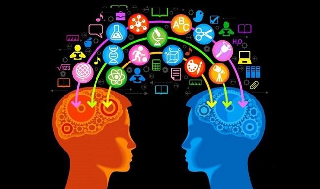 ارتباطات اجتماعی
