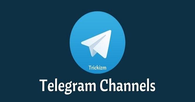 آشنایی با پرجمعیت ترین کانال های تلگرام ؛ بزرگترین کانال های تلگرام کدامند؟