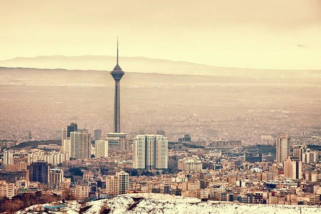 بهترین شهرهای دانشجویی ایران
