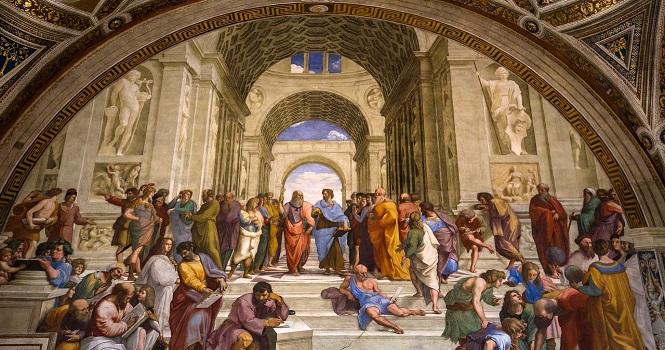 بهترین کتاب های فلسفه جهان ؛ برای شروع فلسفه خوانی چه باید کرد؟