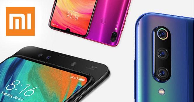 راهنمای خرید بهترین گوشی شیائومی 2020 بازار ؛ چرا شیائومی ارزش خریدن دارد؟