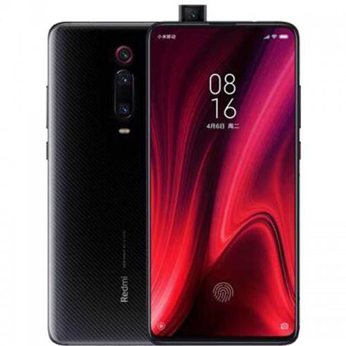 می 9 تی پرو (Xiaomi Mi 9T Pro)