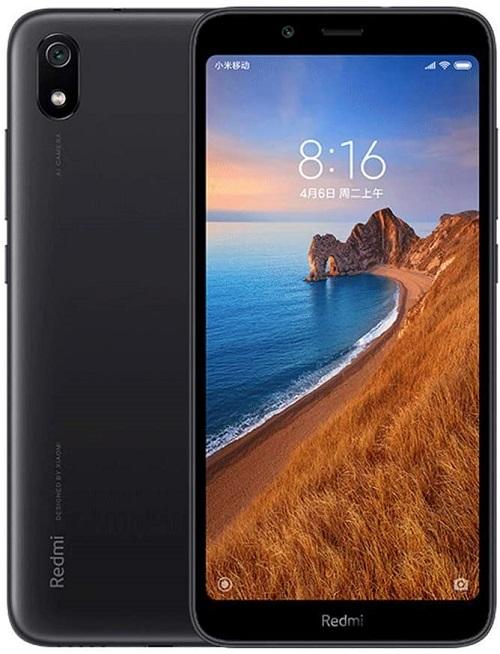 شیائومی ردمی 7 اِی (Xiaomi Redmi 7A)