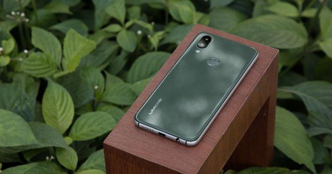 بهترین گوشی های زیر 2 میلیون تومان در سال 2020 ؛ بهترین گوشی های ارزان قیمت!