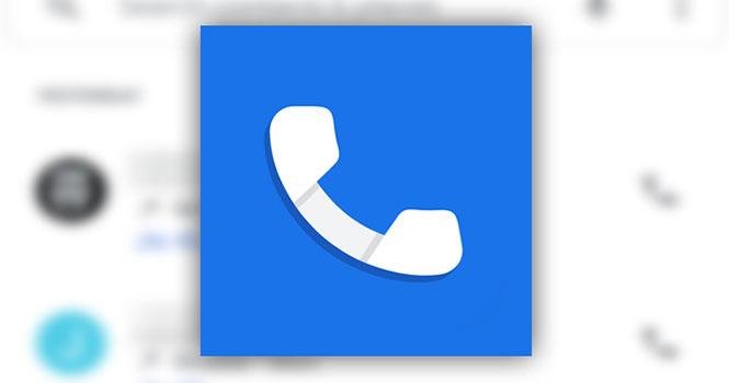 بهترین اپلیکیشن های ضبط تماس برای گوشیهای اندرویدی و آیفون