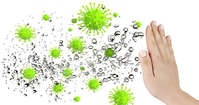 تقویت سیستم ایمنی بدن در برابر ویروس ؛ چگونه مقاومت بدن را افزایش دهیم؟