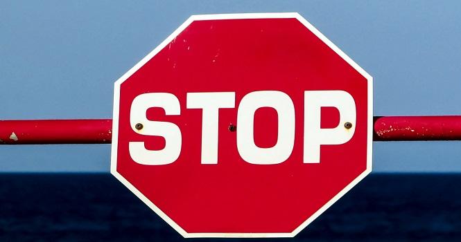 ممنوعیت واردات لپ تاپ و تبلت ؛ آیا ممنوعیت واردات حمایت از تولید داخلی است؟