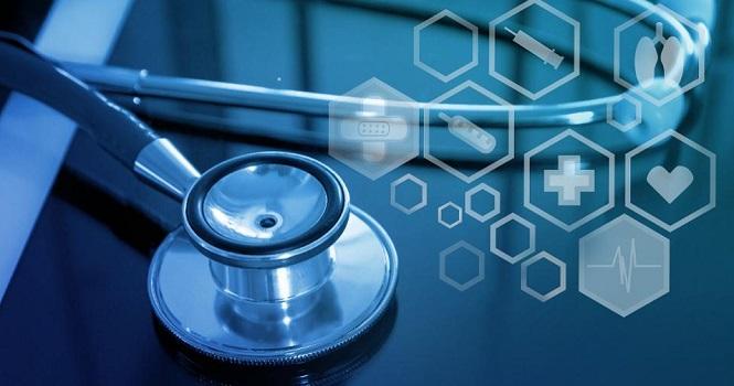 بهترین تکنولوژی های پزشکی در سال 2020 ؛ پیش به سوی نامیرایی انسان!