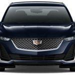 قیمت و مشخصات فنی کادیلاک CT5 مدل 2020 ؛ نواده کادیلاک سویل ایران!