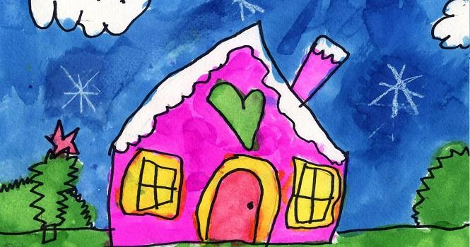 زندگی در چنین خانه هایی احتمال ابتلا به کووید 19 را افزایش میدهد