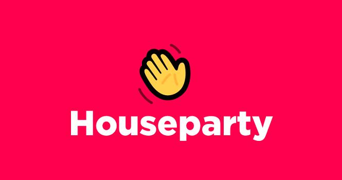اپلیکیشن Houseparty ؛ معرفی، بررسی و آموزش کار با برنامه هاوس پارتی