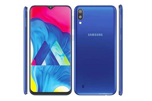 سامسونگ گلکسی ام 10 (Samsung Galaxy M10)