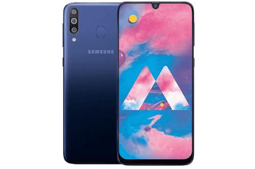 سامسونگ گلکسی ام 30 (Samsung Galaxy M30)