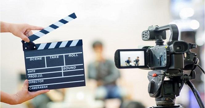بهترین دوربین های فیلم برداری 2020 ؛ لحظات به یادماندنی خود را ثبت کنید