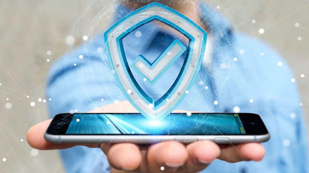 بهترین آنتی ویروس های اندروید 2020 ؛ چگونه از گوشی اندروید خود محافظت کنیم؟