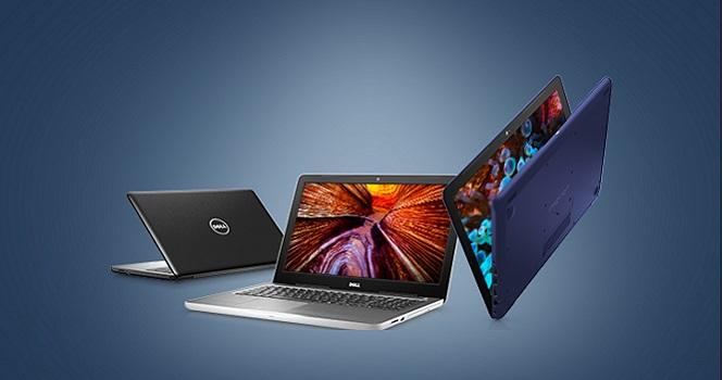 10 مورد از بهترین لپ تاپ های زیر 3 میلیون تومان بازار ؛ لپ تاپ خوب ارزان بخرید