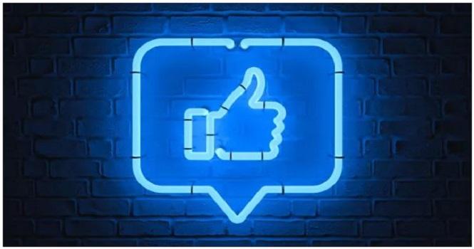 نحوه فعال کردن حالت شب فیسبوک ؛ زمان ارائه این قابلیت و نحوه فعال کردن آن