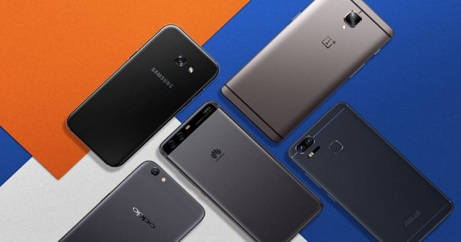 بهترین گوشی های زیر 3 میلیون تومان در سال 2020 ؛ جدیدترین موبایل های اقتصادی