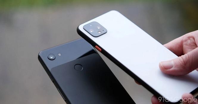 بهترین گوشی های زیر 4 میلیون تومان در سال 2020 ؛ میان ردههای برتر دنیا