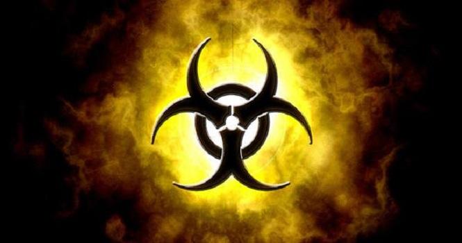 ترور بیولوژیک چیست ؛ از بیوتروریسم و جنگ های بیولوژیک چه می دانید؟
