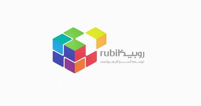 آموزش نصب روبیکا برای کامپیوتر ؛ استفاده از روبیکا روی ویندوز چگونه است؟
