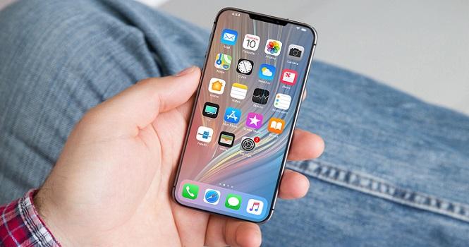قیمت و مشخصات فنی آیفون اس ای 2020 اپل (Apple iPhone SE 2020) ؛ دورخیزی برای بازار میان رده ها