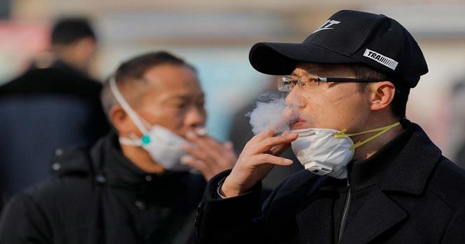 سیگار و مصونیت در برابر کرونا ؛ آیا واقعا سیگاری ها کمتر کرونا میگیرند؟