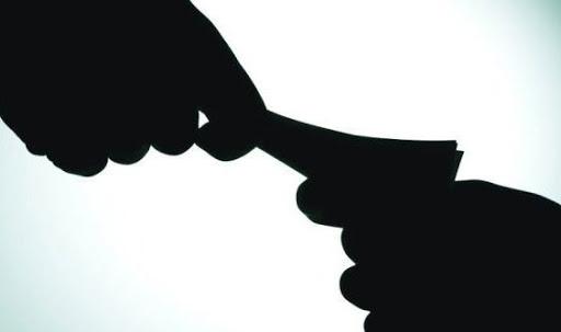اهمیت شستشوی دستها