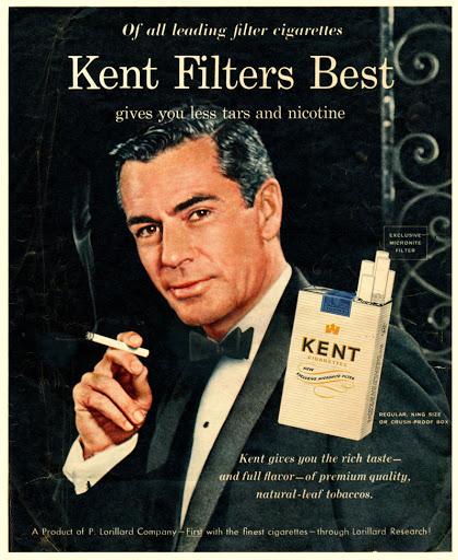 گران قیمت ترین سیگارهای دنیا