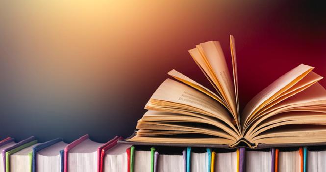 بهترین کتاب های انگیزشی جهان ؛ با این کتابها دیگر ناامید نباشید!
