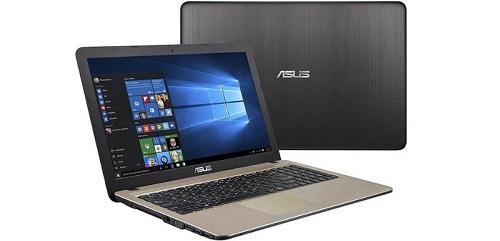 ایسوس VivoBook X540 YA