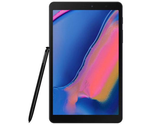 Galaxy Tab 8.0