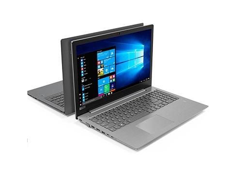 لنووIdeapad V330-C