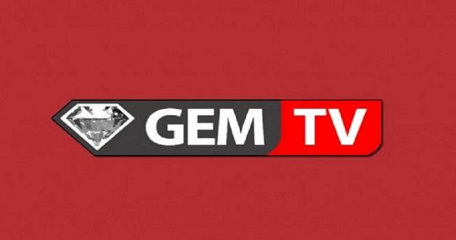 بهترین سریال های جم تی وی ؛ آشنایی با فهرست سریال های جدید GEM TV