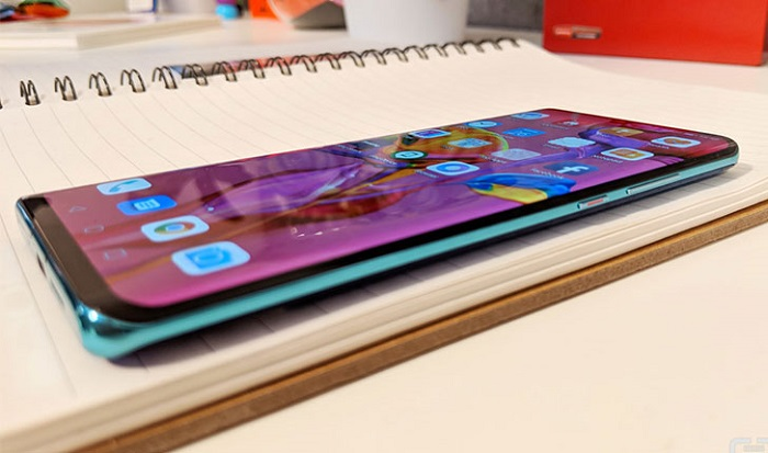 طراحی و صفحه نمایش