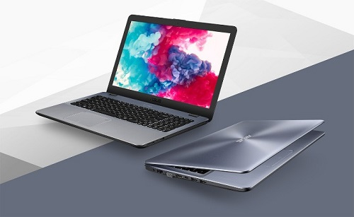 ایسوس VivoBook K542 UF – C