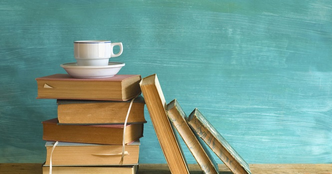 معرفی بهترین رمان های فلسفی جهان ؛ پیوند مقدس ادبیات و فلسفه!