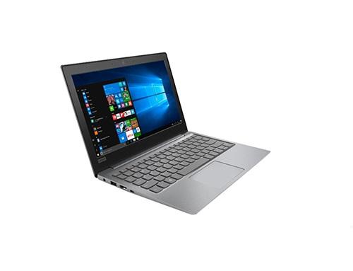 لنوو Ideapad 320-X