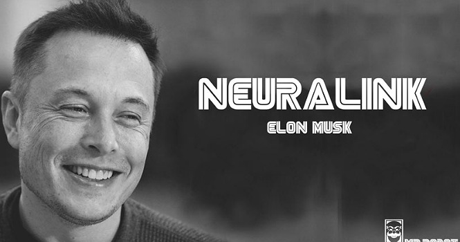 پروژه نورالینک ایلان ماسک و قابلیت های آن چه خدمتی به بشر می رساند؟