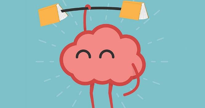 بهترین اپلیکیشن های تقویت حافظه کوتاه مدت ؛ عملکرد حافظه ما چگونه است؟