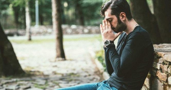 بهترین راه درمان افسردگی خفیف