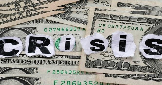 بزرگترین بحران اقتصادی جهان ؛ تاریخ به ما چه میگوید؟