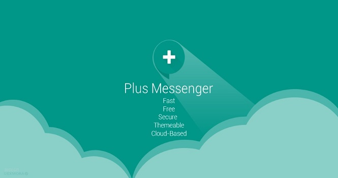 دانلود و بررسی تلگرام پلاس مسنجر ؛ اپلیکیشن تلگرام پلاس چقدر امنیت دارد؟