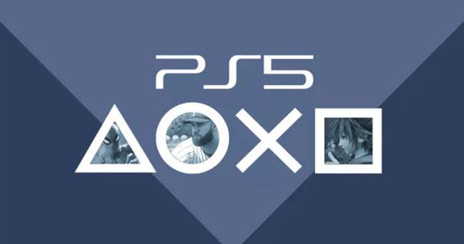 قیمت و تاریخ عرضه پلی استیشن 5 فاش شد ؛ PS5 چه زمانی به بازار میآید؟