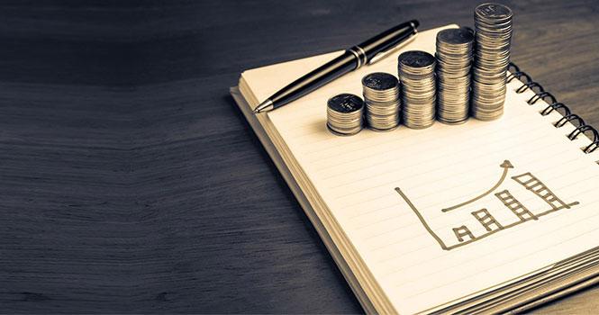 بهترین کتاب های آموزش بورس ؛ آشنایی با منابع آموزشی بورس و بازارهای مالی