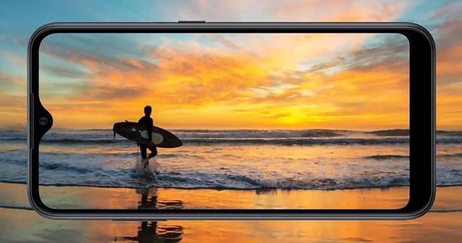 ارزان قیمت ترین گوشی سامسونگ 2020 ؛ فهرست بهترین های سامسونگ با هزینه کم!
